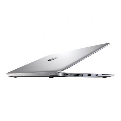 "HP EliteBook 1040 G3 Folio с процесор Intel  i5 - 6300U, 16GB DDR3, 256GB SSD, 14"" FHD"
