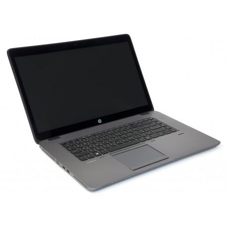 HP EliteBook 755 G2 с процесор AMD A8, 4GB DDR3,180GB SSD
