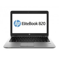 HP EliteBook 820 G1с процесор Intel Core i5,8192MB DDR3,128GB SSD