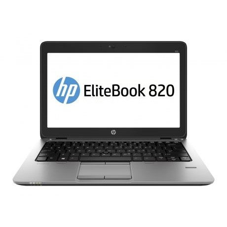 HP EliteBook 820 G1с процесор Intel Core i5,8192MB DDR3,128GB SSD