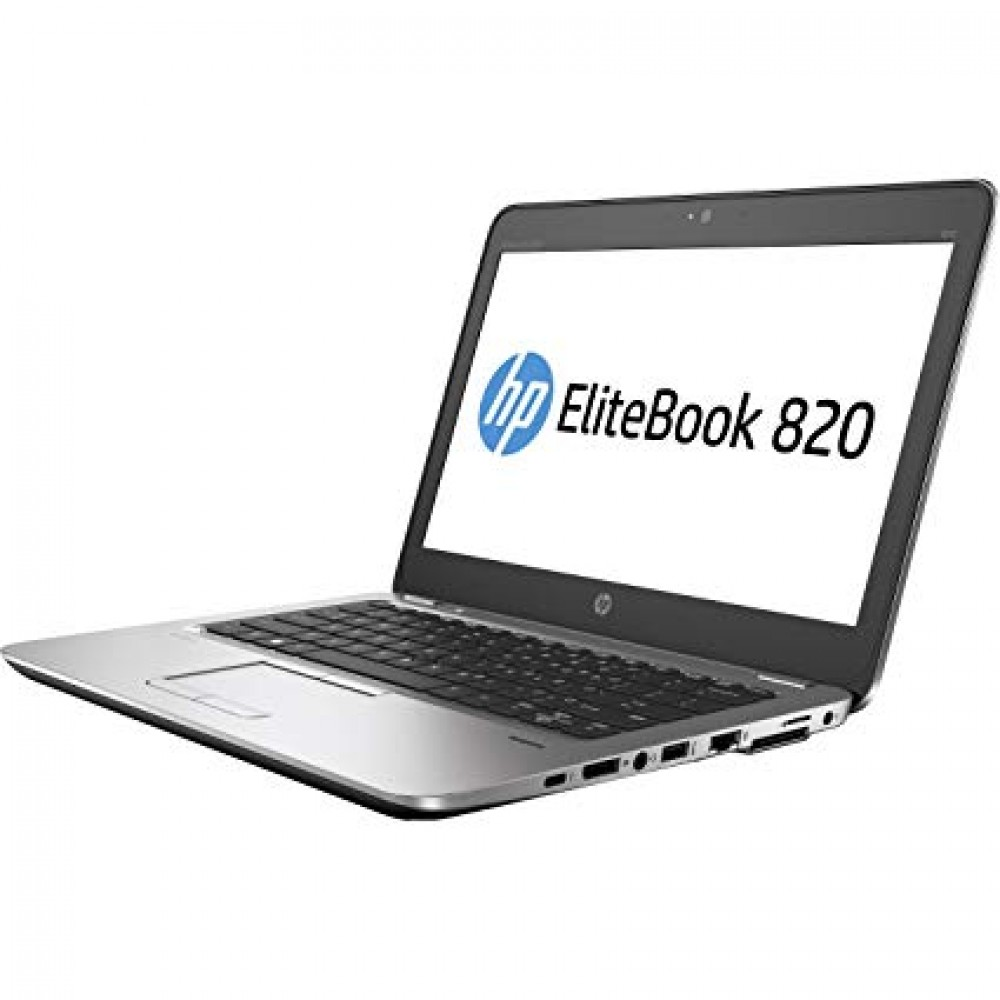 HP EliteBook 840 G2 с процесор Intel Core i5,8192MB DDR3,128GB SSD,14''