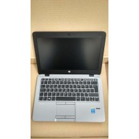 HP EliteBook 820 G2 с процесор Intel Core i3,8192MB DDR3,128GB SSD