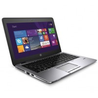 HP EliteBook 820 G2 с процесор Intel Core i7, 8192MB DDR3, 500GB HDD