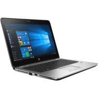 HP EliteBook 820 G3 с процесор Intel Core i5, 8GB DDR4, 500GB