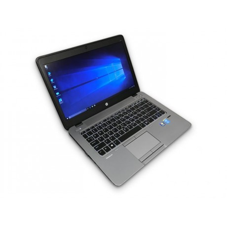 HP EliteBook 840 G2 с процесор Intel i5-5200U, 8GB DDR3,128GB SSD,14''