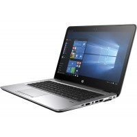 HP EliteBook 840 G3 с процесор Intel Core i5, 16GB DDR4, 480GB SSD