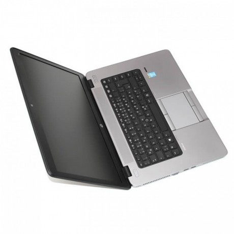 HP EliteBook 850 G3 с процесор Intel i5 - 6300U, 8GB DDR4, 128GB SSD, 15.6''
