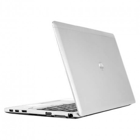 HP Folio 9470m с процесор Intel i5 - 3427U, 4GB DDR3, 180GB SSD, 14''
