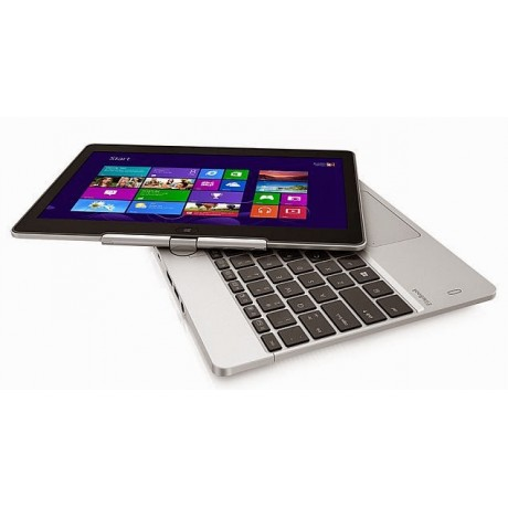 HP Revolve 810 G3 с процесор Intel Core i7, 12GB DDR3, 180GB SSD, 11.6'' Touch