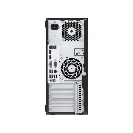 HP Elitedesk 800 G2 Tower с процесор Core i5 - 6500, 8GB DDR4, 256GB SSD
