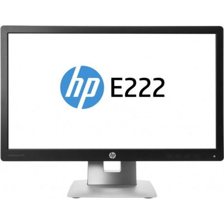 Монитор Hp EliteDisplay E222 IPS 22'' ,FHD, HDMI
