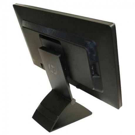 Монитор Hp EliteDisplay E231 23'' FHD