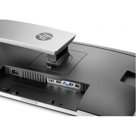 Монитор Hp EliteDisplay E232, 23'', HDMI, IPS, NEW