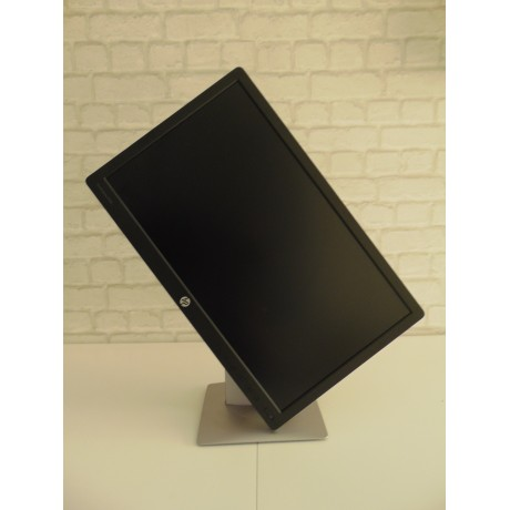 Монитор Hp ElteDisplay E202 НОВ без кашон