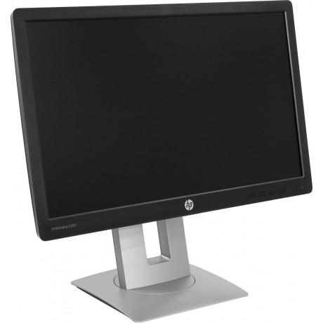 Монитор Hp EliteDisplay E202, 20'', HDMI, IPS