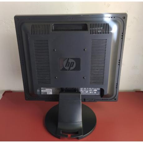 Монитор Hp L1706 17''