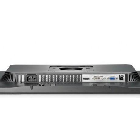 Монитор Hp LA2006x