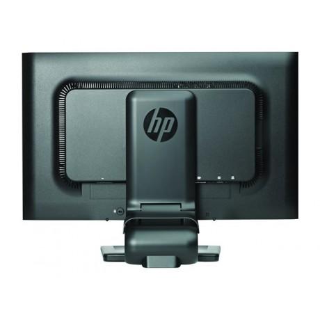 Монитор Hp LA2306x 23'' LED FHD