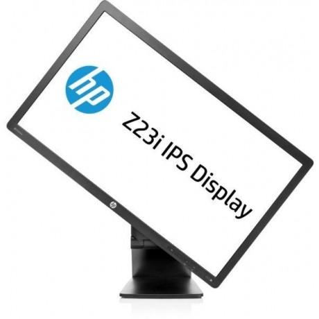 Монитор Hp Z23i IPS 23''