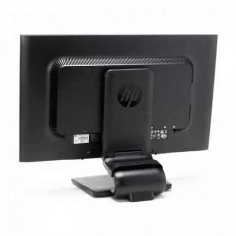 Монитор Hp ZR2330w IPS 23''