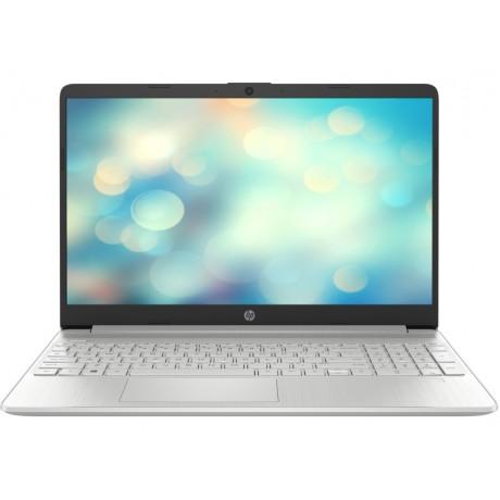 HP 15s-eq1022nu с процесор Ryzen3 3250U, 8GB DDR4, 512GB SSD, 15.6' FHD IPS AG