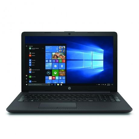 HP 250 G7 с процесор i3-1005G1, 8GB DDR4, 256GB SSD, 15.6' FHD AG