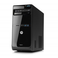 HP 3500 Pro с процесор Intel G640, 4096MB DDR3, 500GB