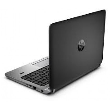 HP ProBook 430 G2 с процесор Intel Core i5, 8GB DDR3, 128GB SSD, 13.3''