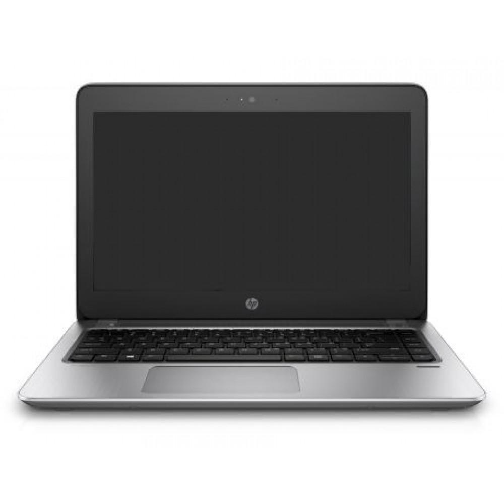 HP ProBook 430 G4 с процесор i3 - 7100U, 8GB DDR4, 128GB SSD, 13.3''HD