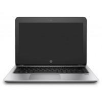 "HP ProBook 430 G4 с процесор i3 - 7100U, 8GB DDR4, 128GB SSD, 13.3''HD, Клас ""А -"""