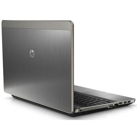 HP ProBook 4330s с процесор Intel Core i3,4096MB DDR3,320GB, 13.3''