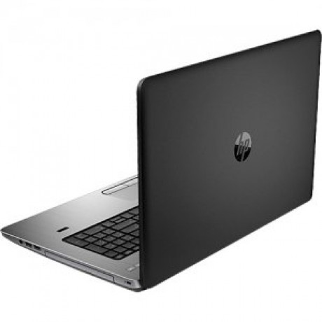 HP ProBook 6570b с процесор Intel i5 - 3210M, 4GB DDR3, 320GB HDD, 15.6''