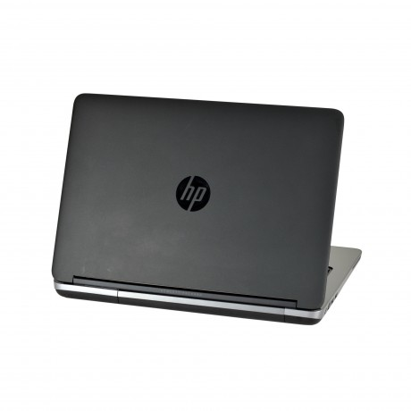 HP ProBook 640 G1с процесор Intel Core i5, 4GB DDR3, 320GB HDD, 14'