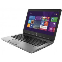 HP ProBook 645 G1 с процесор AMD A10, 4096MB DDR3, 320GB HDD