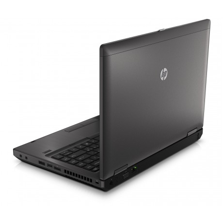 HP ProBook 6465b с процесор AMD A6-3410MX, 4GB DDR3,500GB HDD, 14'' HD+