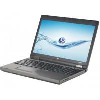 HP ProBook 6570b с процесор Intel i5 - 3210M, 4GB DDR3, 320GB HDD, 15.6''