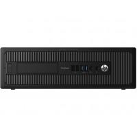 HP Prodesk 600 G1 с процесор Intel G3220; 8GB DDR3; 500GB