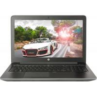 HP Zbook 15u G3 с процесор i7 - 6500U, 16GB DDR4, 512GB SSD + 500GB HDD, 15.6', FirePro W4190M