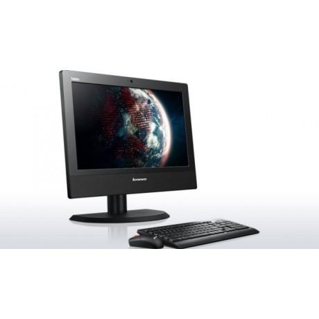 "Lenovo M73z AiO/i5/4GB/500HDD/20"""