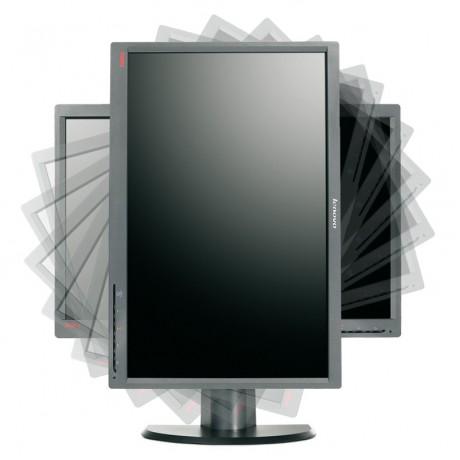 Монитор Lenovo LT2252p 22''