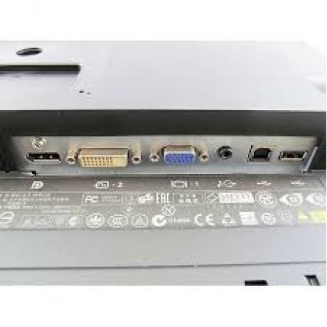 Монитор Lenovo LT2323PWA
