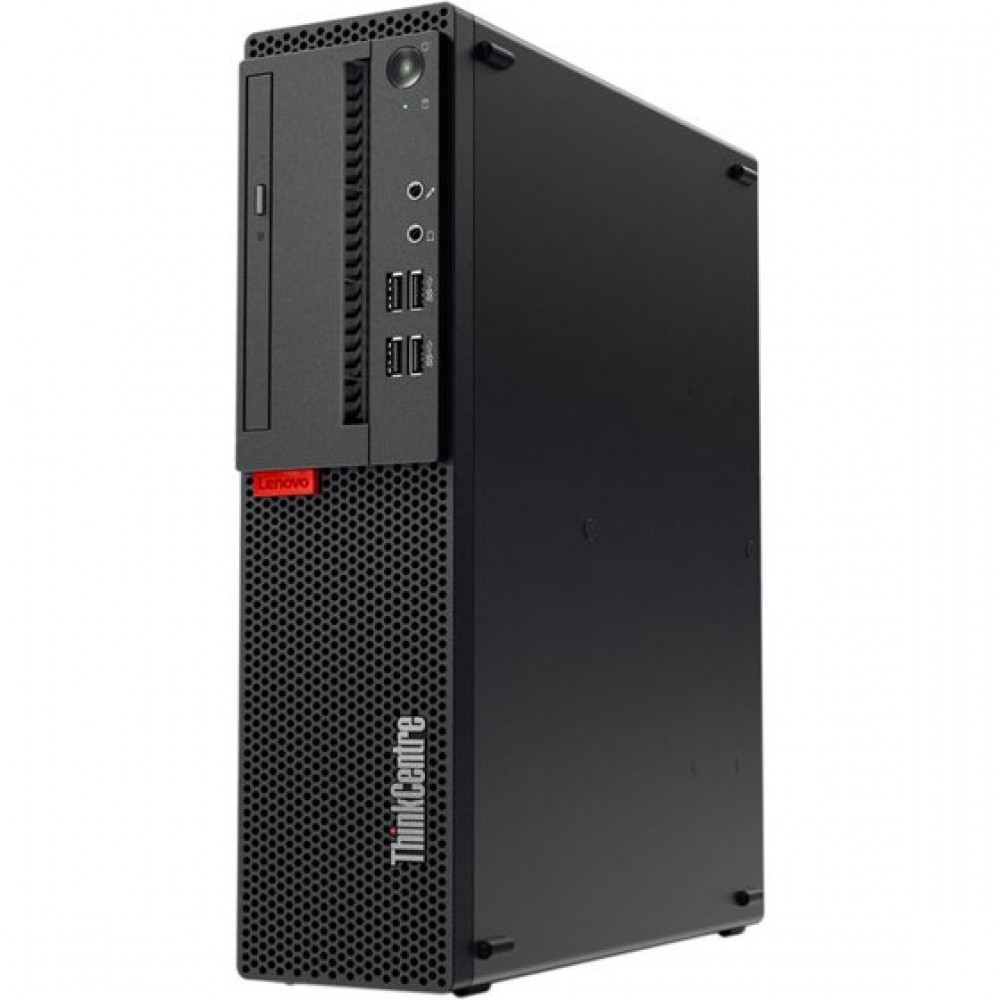 Lenovo ThinkCentre M900 с процесор Intel i5-6500, 8GB DDR4, 500GB HDD