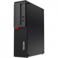 Lenovo ThinkCentre M900 SFF с процесор Intel i5-6500, 8GB DDR4, 192GB SSD