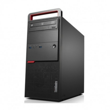 Lenovo ThinkCentre M900 с процесор Intel i7 - 6700T, 16GB DDR4, 512GB SSD