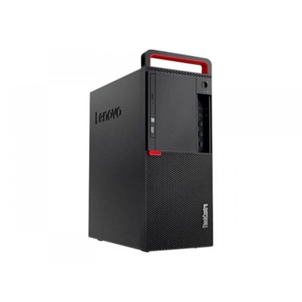 Lenovo ThinkCentre M910t с процесор i5 - 6500, 8GB DDR4, 500GB HDD