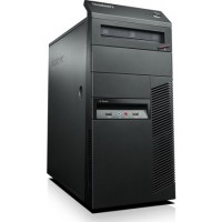 Lenovo ThinkCentre M92 с процесор Intel Core i5, 4096MB DDR3, 500GB
