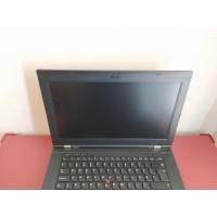 Lenovo ThinkPad L430 с процесор i3 - 3120M, 4GB DDR3,320GB HDD, 14'
