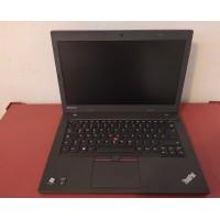Lenovo ThinkPad L450 с процесор i5 - 4300U, 8GB DDR3, 500GB HDD, 14'