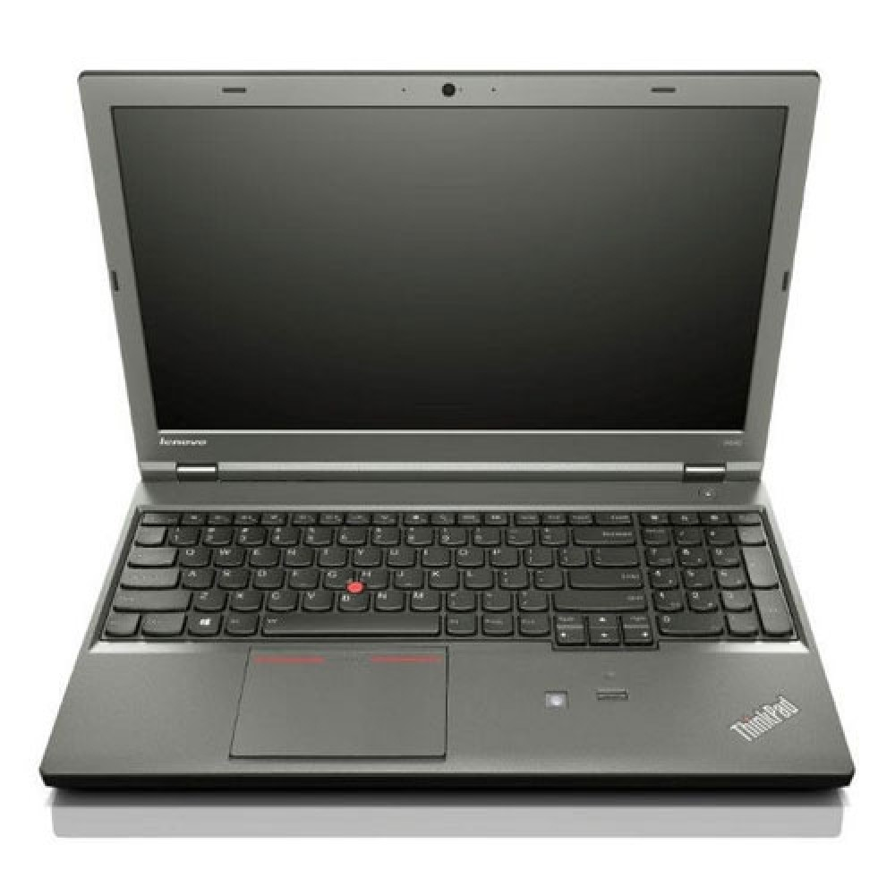 Lenovo ThinkPad L540 с процесор Intel Core i5, 8GB DDR3,128GB SSD