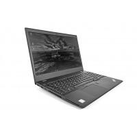 Lenovo ThinkPad P51s с процесор Core i7 - 6500U, 16GB DDR4, 256GB SSD, 15.6', Quadro M520M